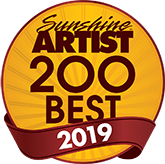 Sunshine Artist 200 Best 2019