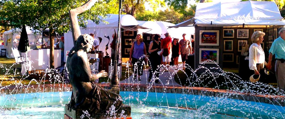 Best Art Festivals In Florida 2020 This Year @KoolGadgetz.com